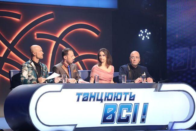 Звезды вспоминают об Алексее Литвинове