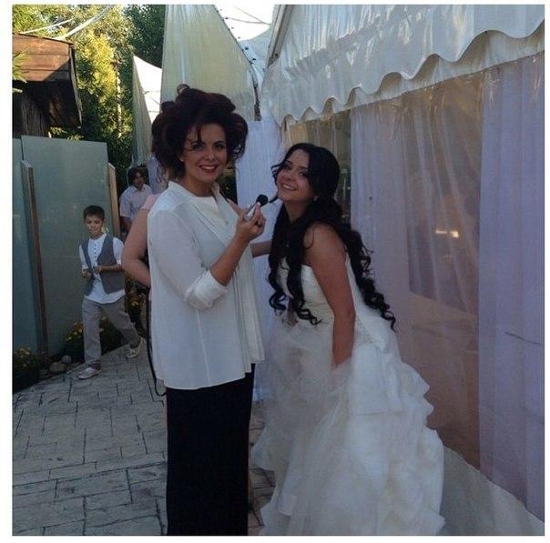 солист время и стекло позитив женился фото