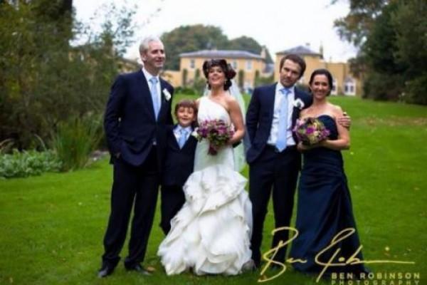 святослав вакарчук свадьба