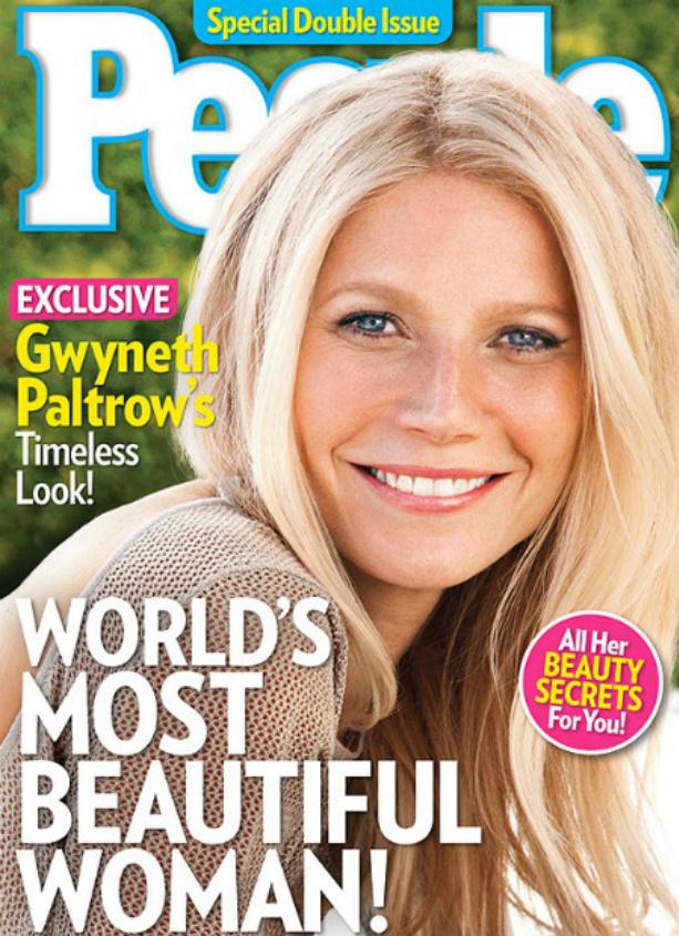 Дженнифер Энистон, Сандра Баллок, Кейт Хадсон и другие самые красивые женщины мира, которые отказались от пластики