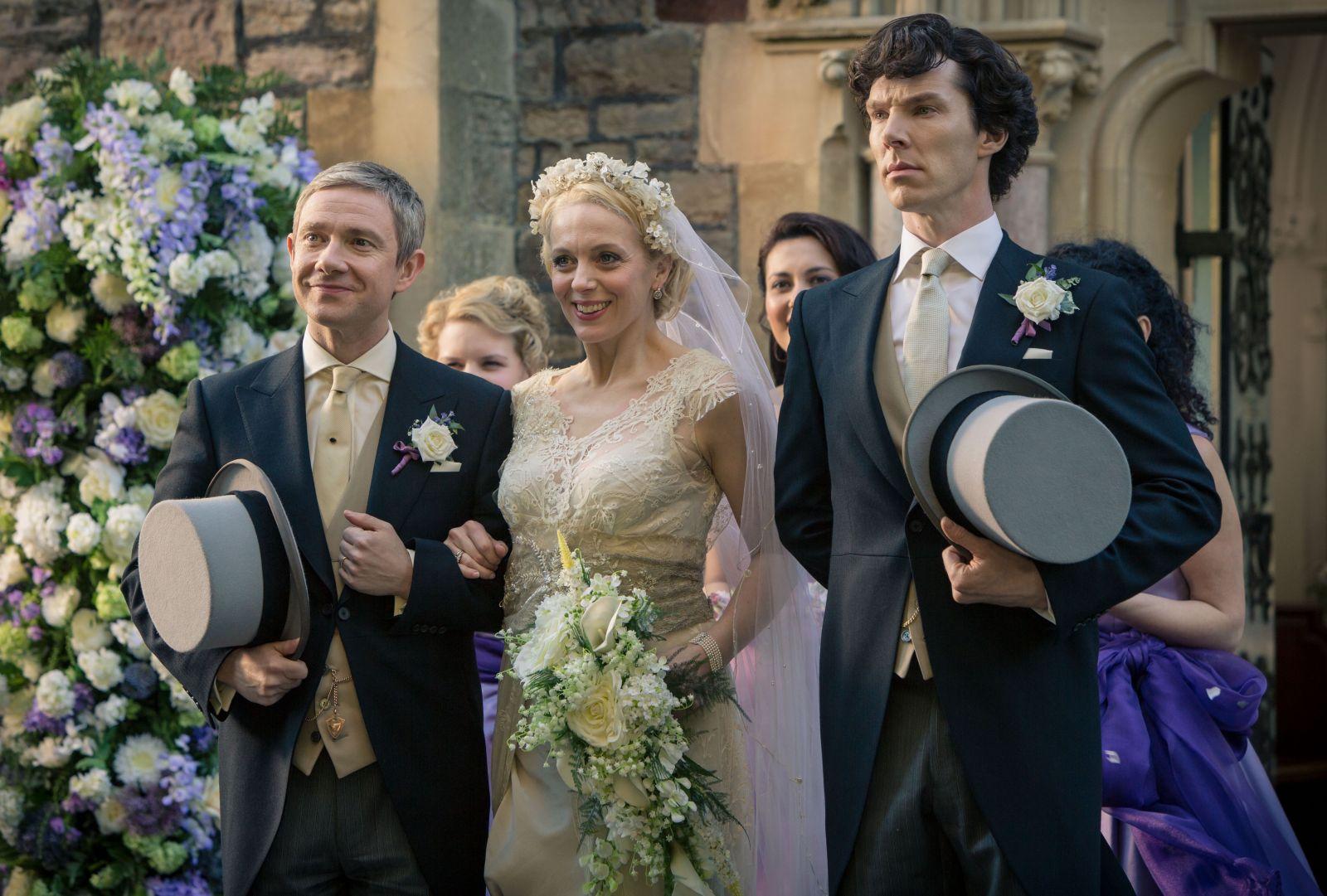 тяжелее поздравление шерлока на свадьбе у ватсона запросу навесное оборудование