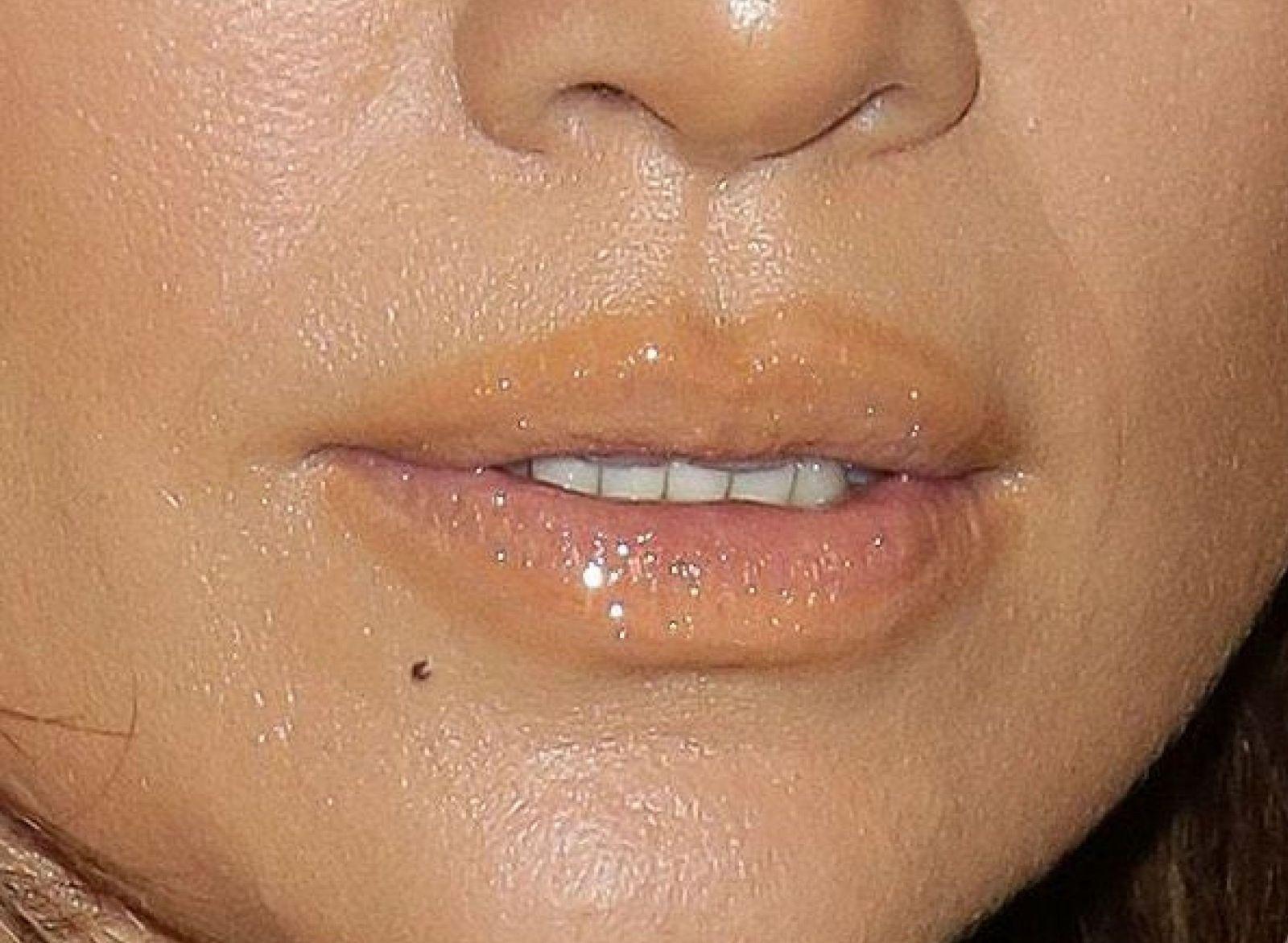 Дженнифер Лопес макияж