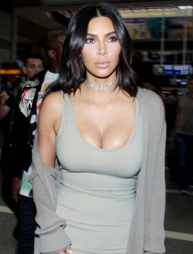 Celebrity fakes emma watson nude