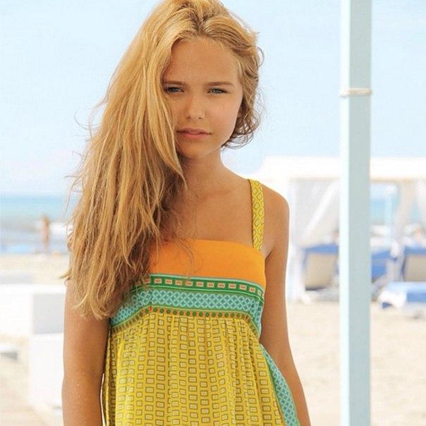 Дмитрий Маликов дочь Стефания фото