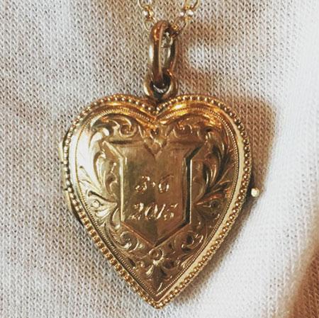 Год любви: Тейлор Свифт и Кэлвин Харрис отметили первую годовщину отношений